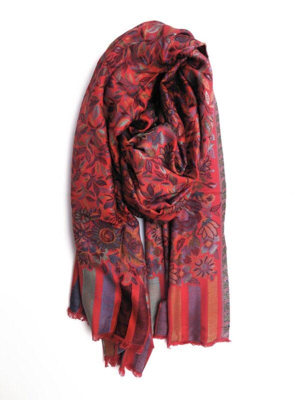 kani scarf